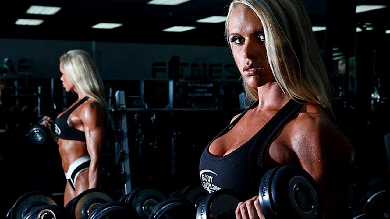 Beast Motivation Bodybuilding Motivation Train Hard Or Go Home 1280x720