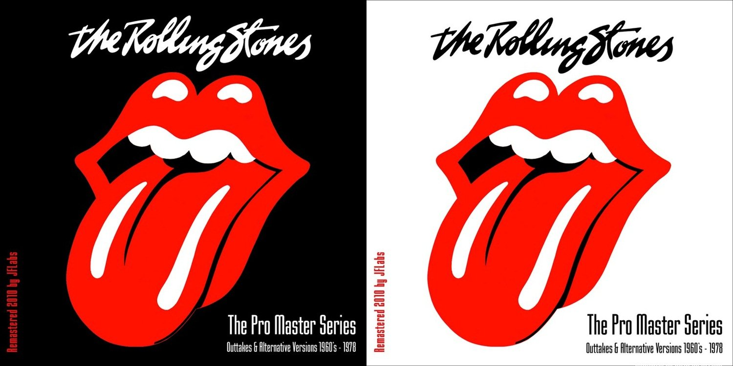 Rolling Stones Wallpaper Tongue Wallpapersafari