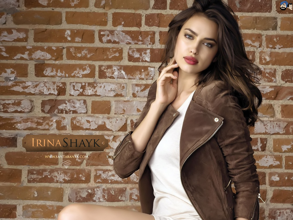Irina Shayk Baggrunde - Baggrundeafari-5214