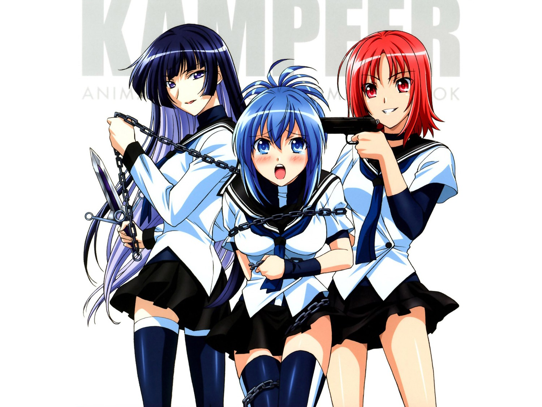 58e0cb33585 Gallery Kampfer Wallpaper Natsuru