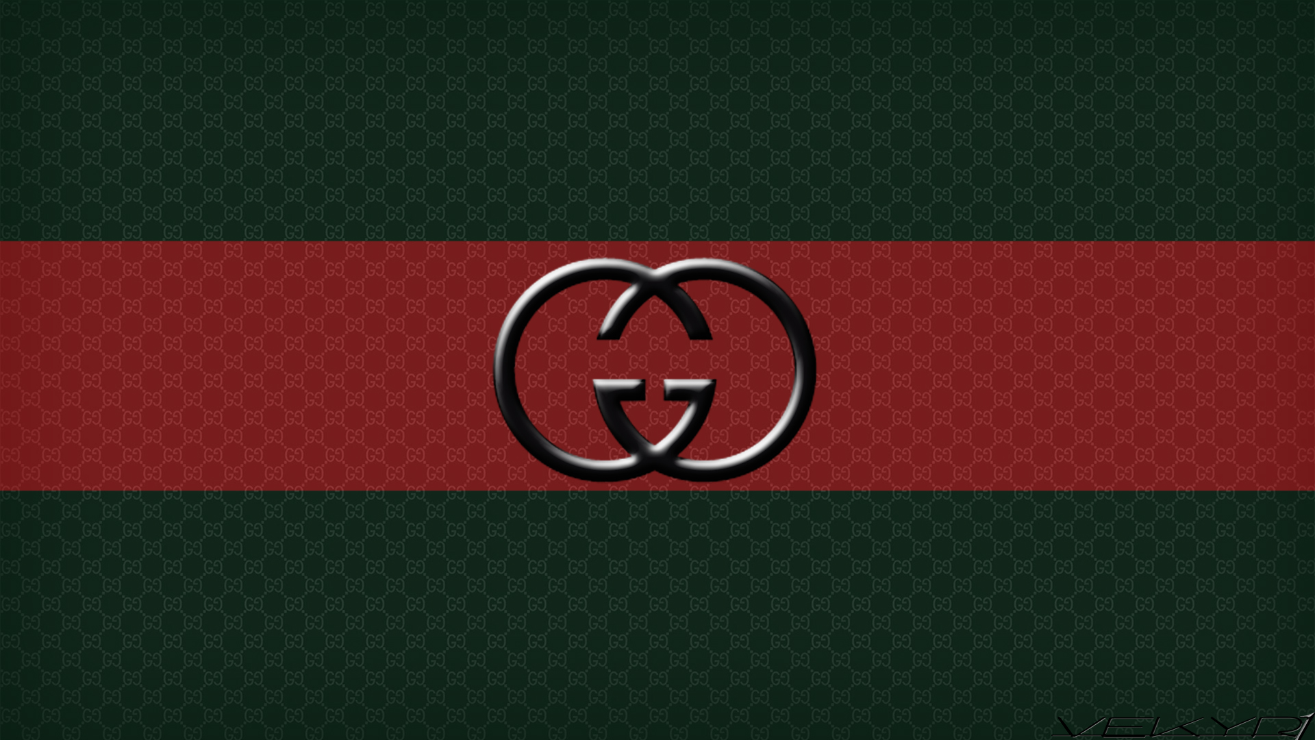 gucci wallpaper by vekyr1 customization wallpaper hdtv widescreen 2013 1920x1080