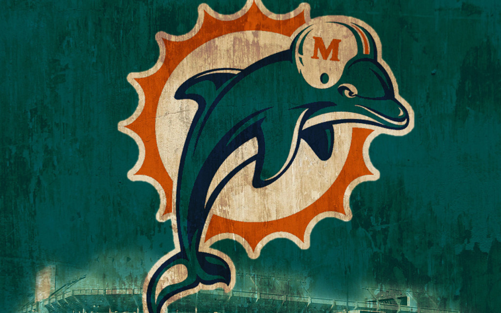 Download Miami Dolphins Desktop Wallpaper pictures in high definition 1024x640