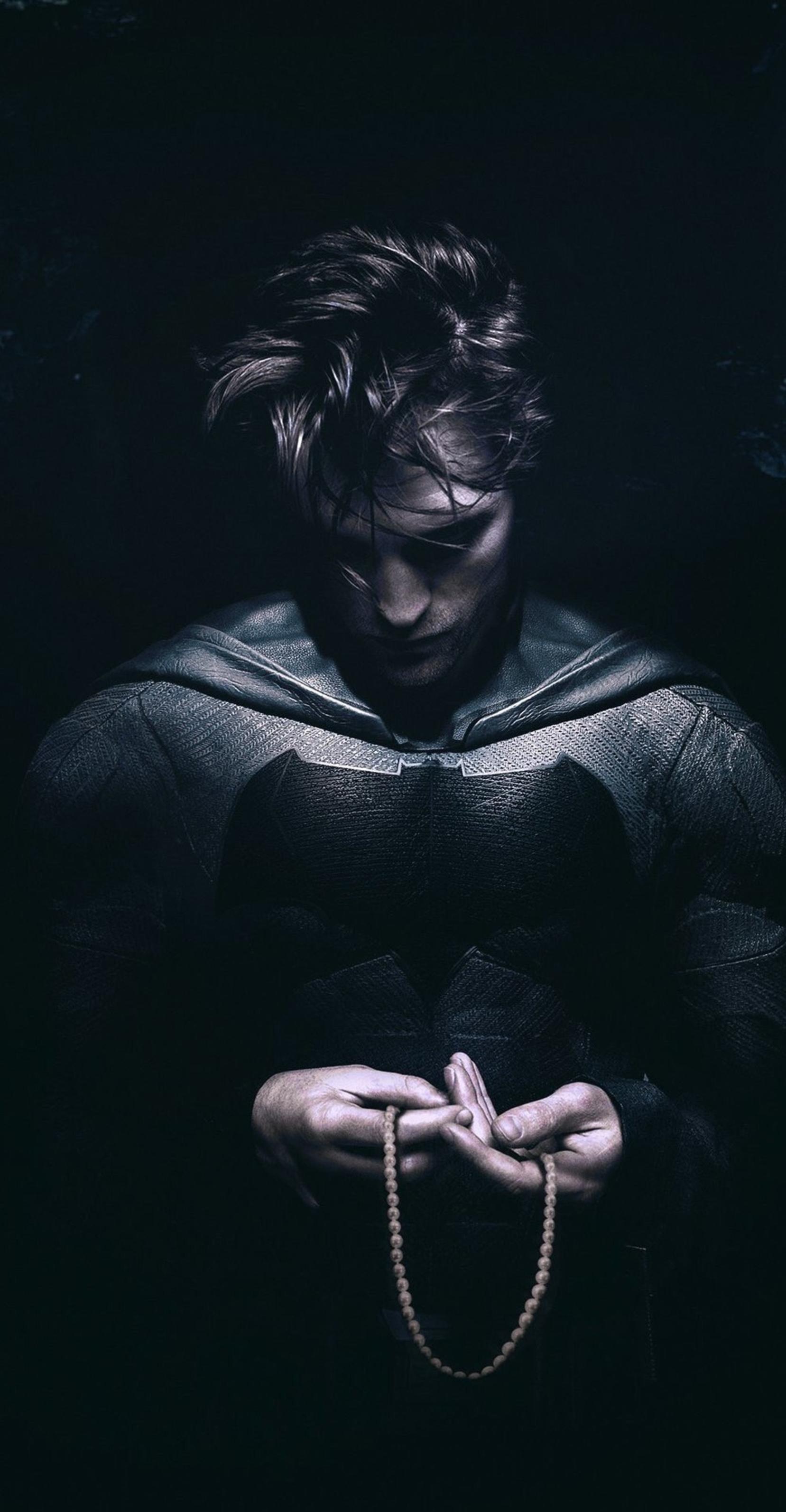 The Batman Wallpapers Top 4k Batman 2021 Movie Backgrounds [ 55 HD ] 1657x3186