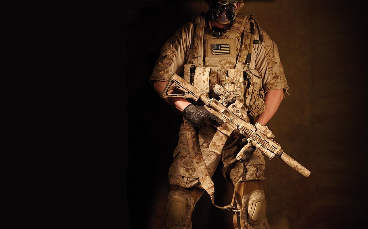 Iphone Navy Seal Wallpaper: Navy Seal Wallpaper 1024x768