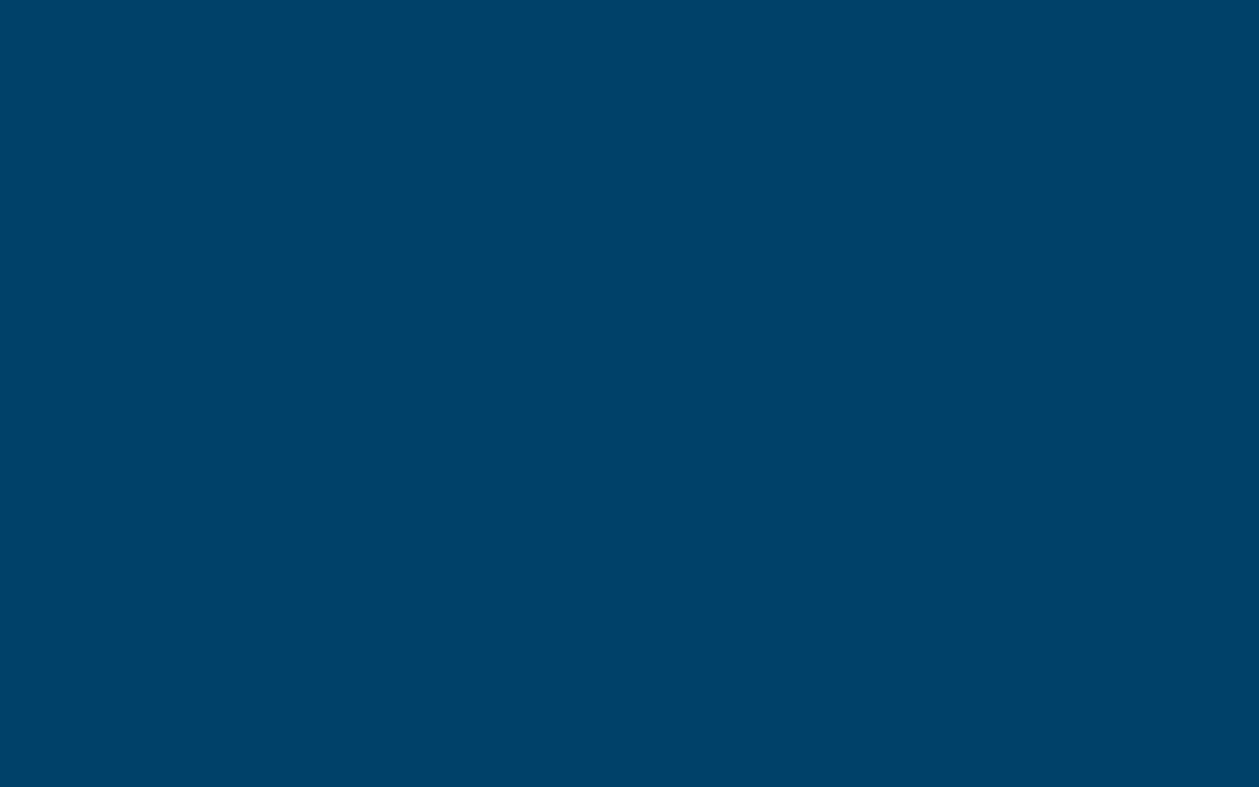 Blue solid color background view and download the below background 2560x1600