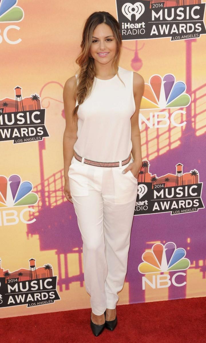 Pia Toscano 2014 iHeartRadio Music Awards  25   GotCeleb 720x1200