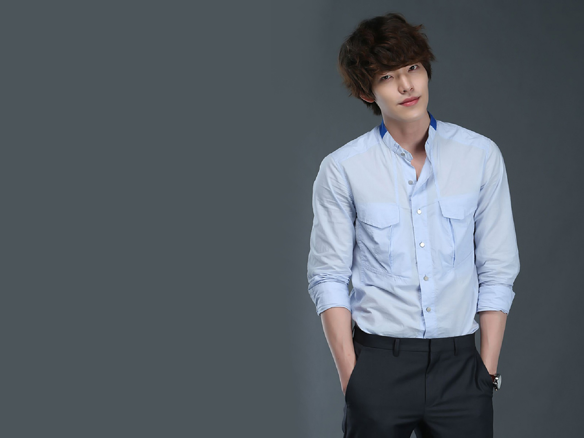 Kim Woo Bin Wallpapers Images Photos Pictures Backgrounds 1920x1440