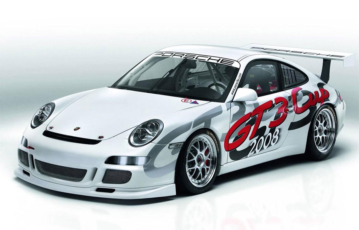 Race cars picsNew car picscar piccarcarscar wallaperscar 1200x769