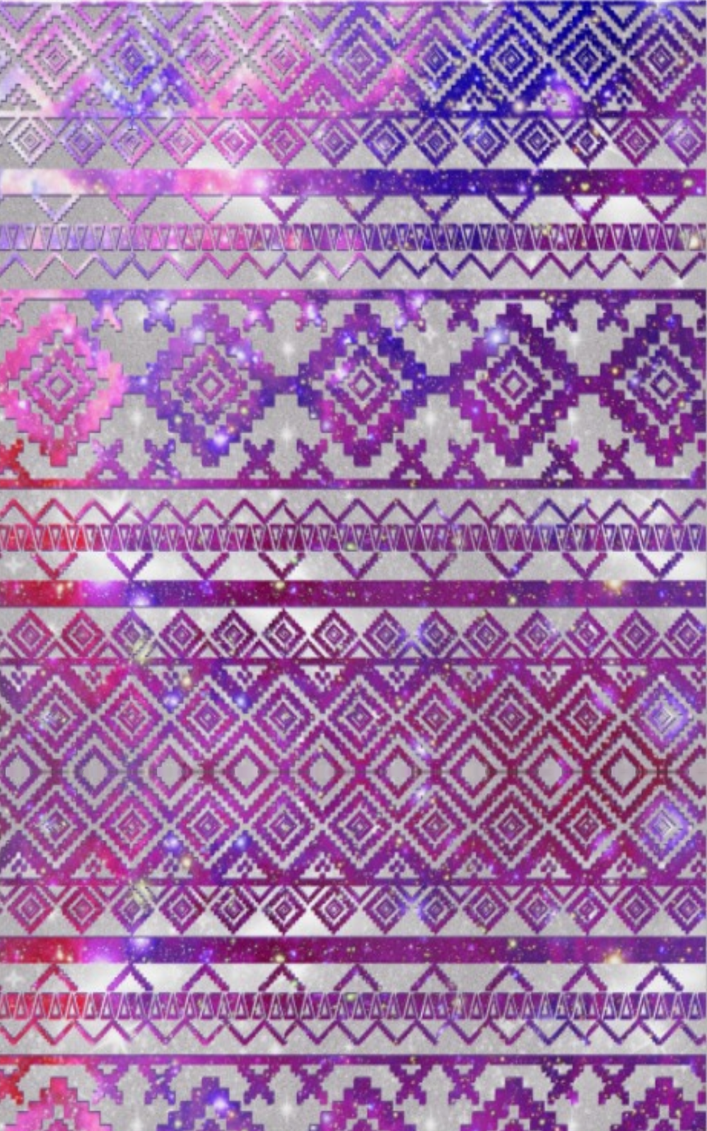 Tumblr Galaxy Wallpaper Wallpapersafari