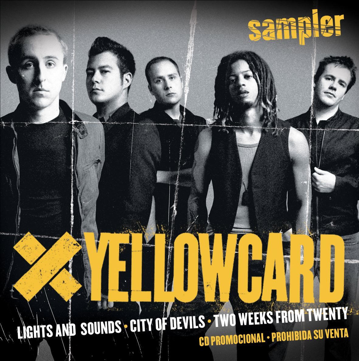 Yellowcard wallpaper 1181x1185
