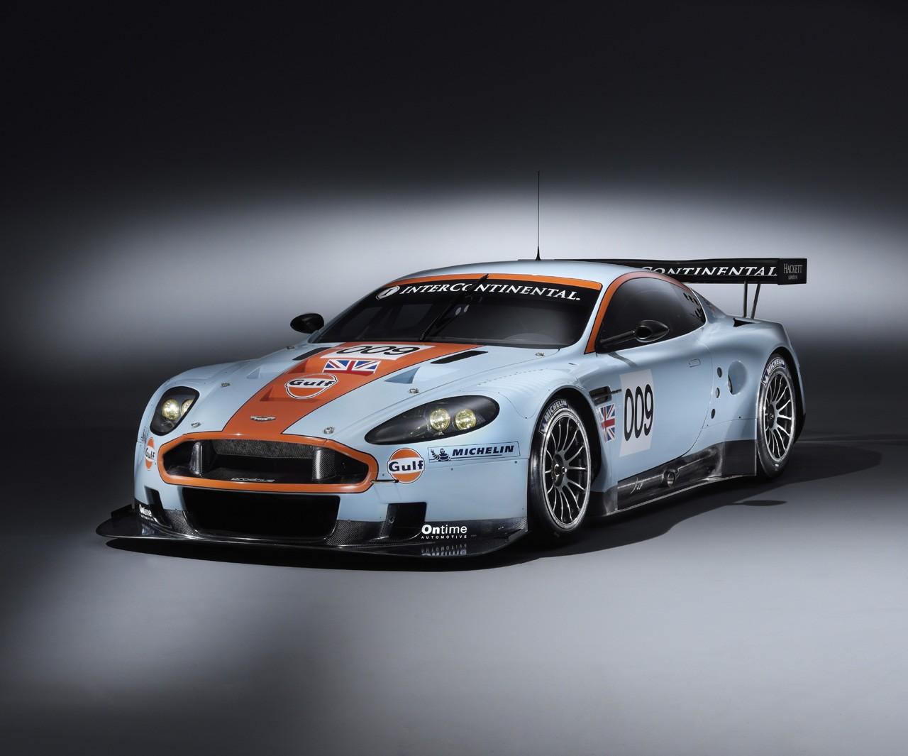 Racing Car Wallpapers Download 16 Wallpaper 1280x1065