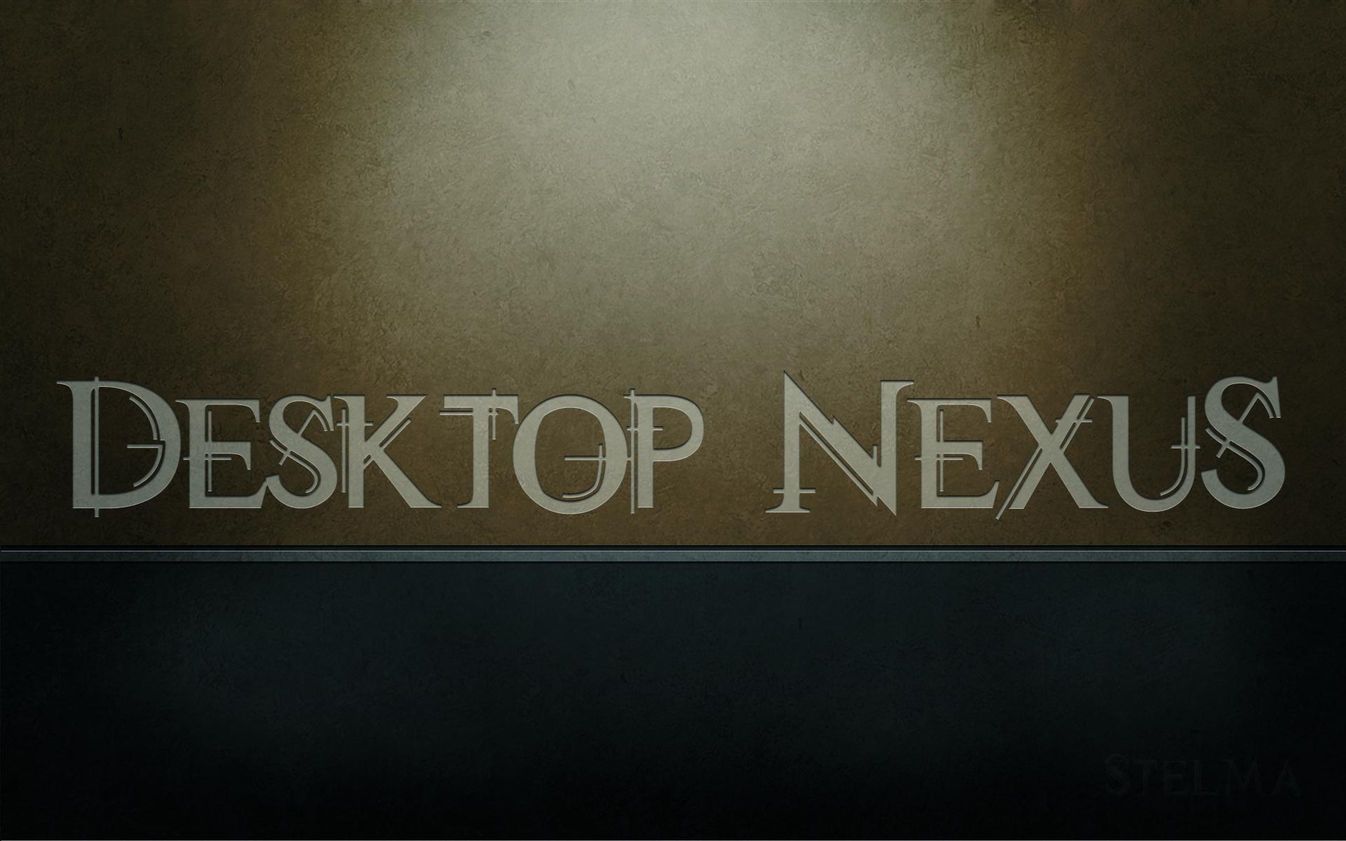 Abstract Desktop Nexus Wallpapers 13583 Hd Wallpapers Background 1920x1200