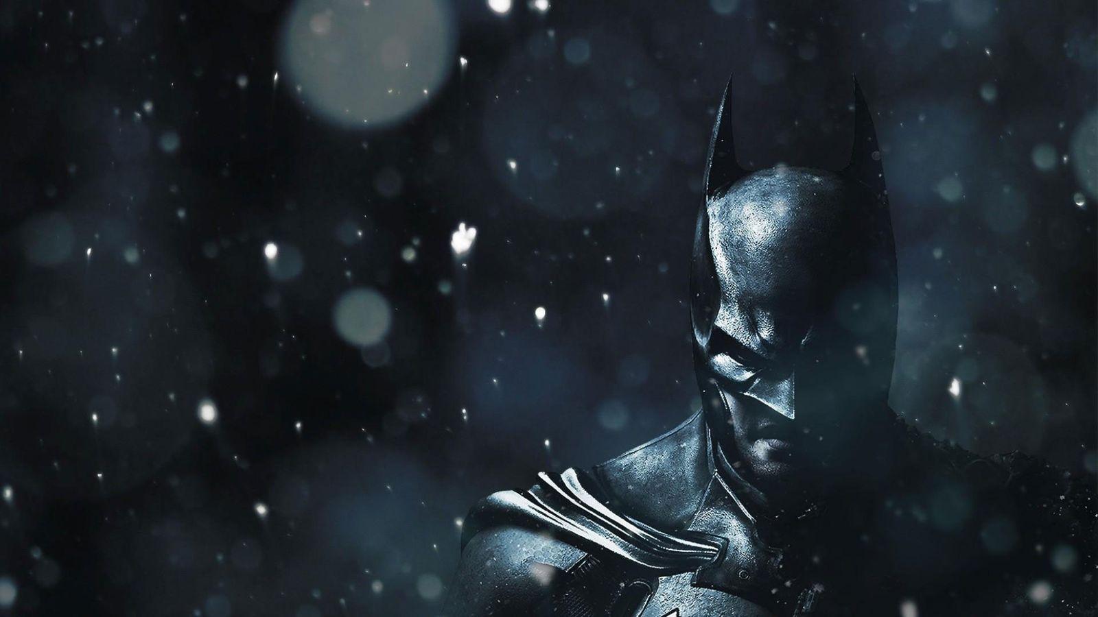 Cool Batman Wallpaper Picture Image 1600x900