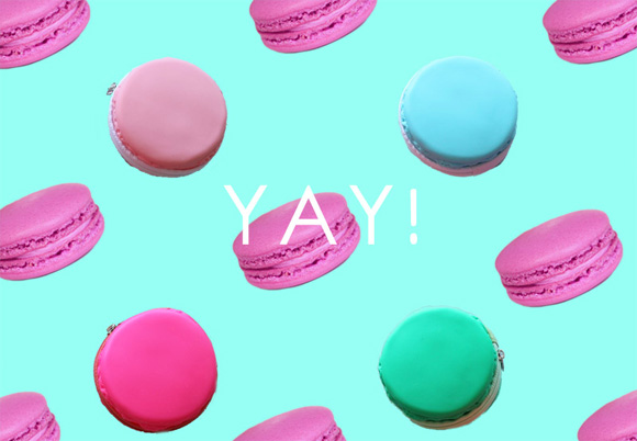 Cute macaron wallpaper wallpapersafari - Macaron iphone wallpaper ...