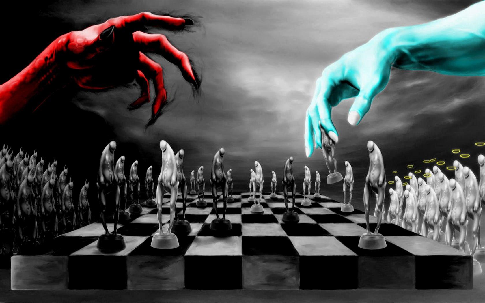 Chess-God-Vs-Devil-Wallpaper-1680x1050.jpg