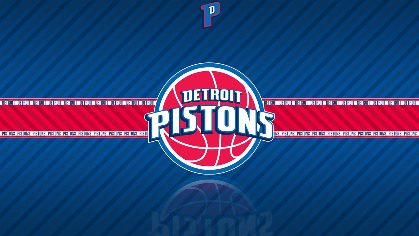 Nba Team Logos Wallpaper 2015