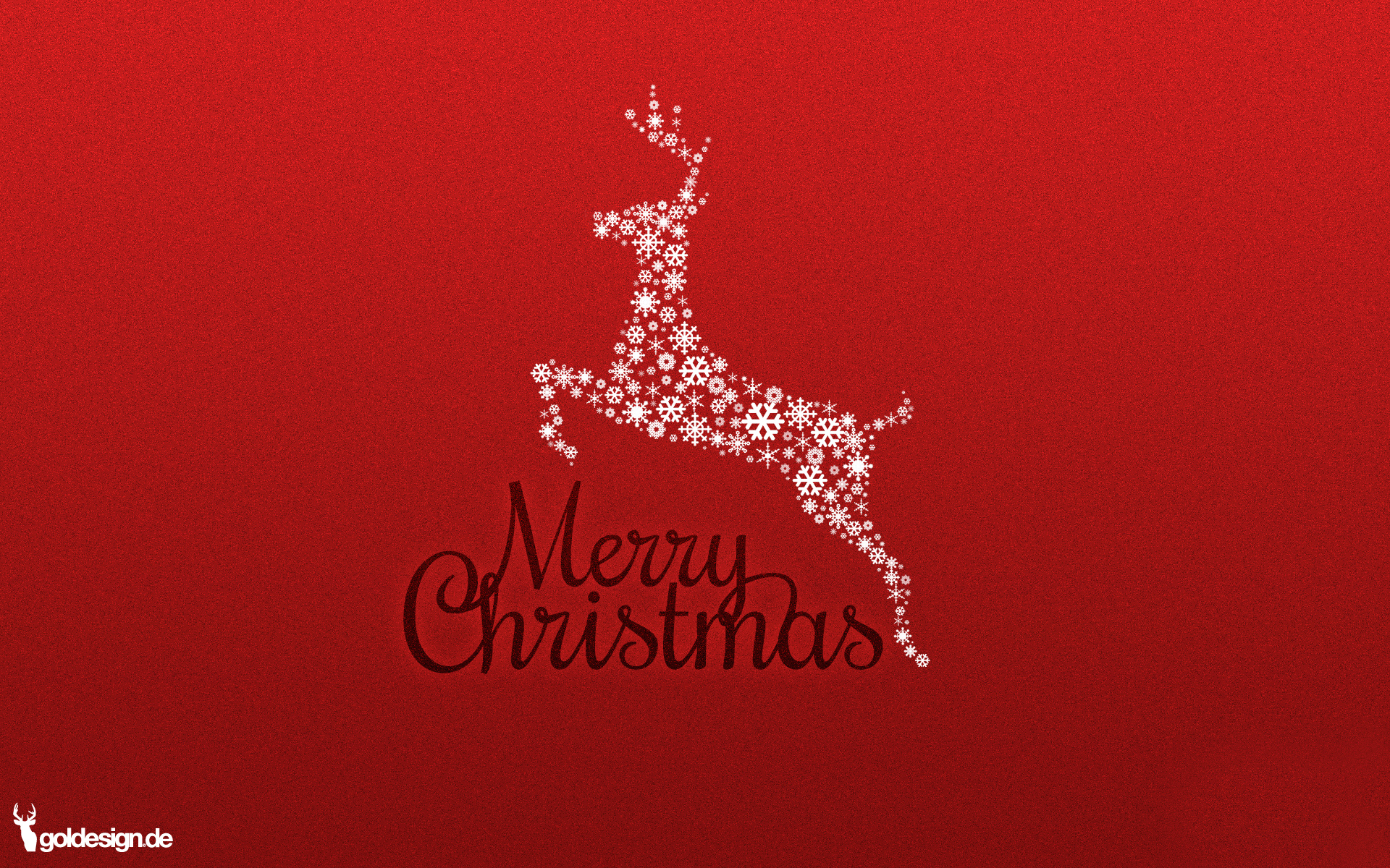 2011 Merry Christmas Wallpapers HD Wallpapers 1920x1200