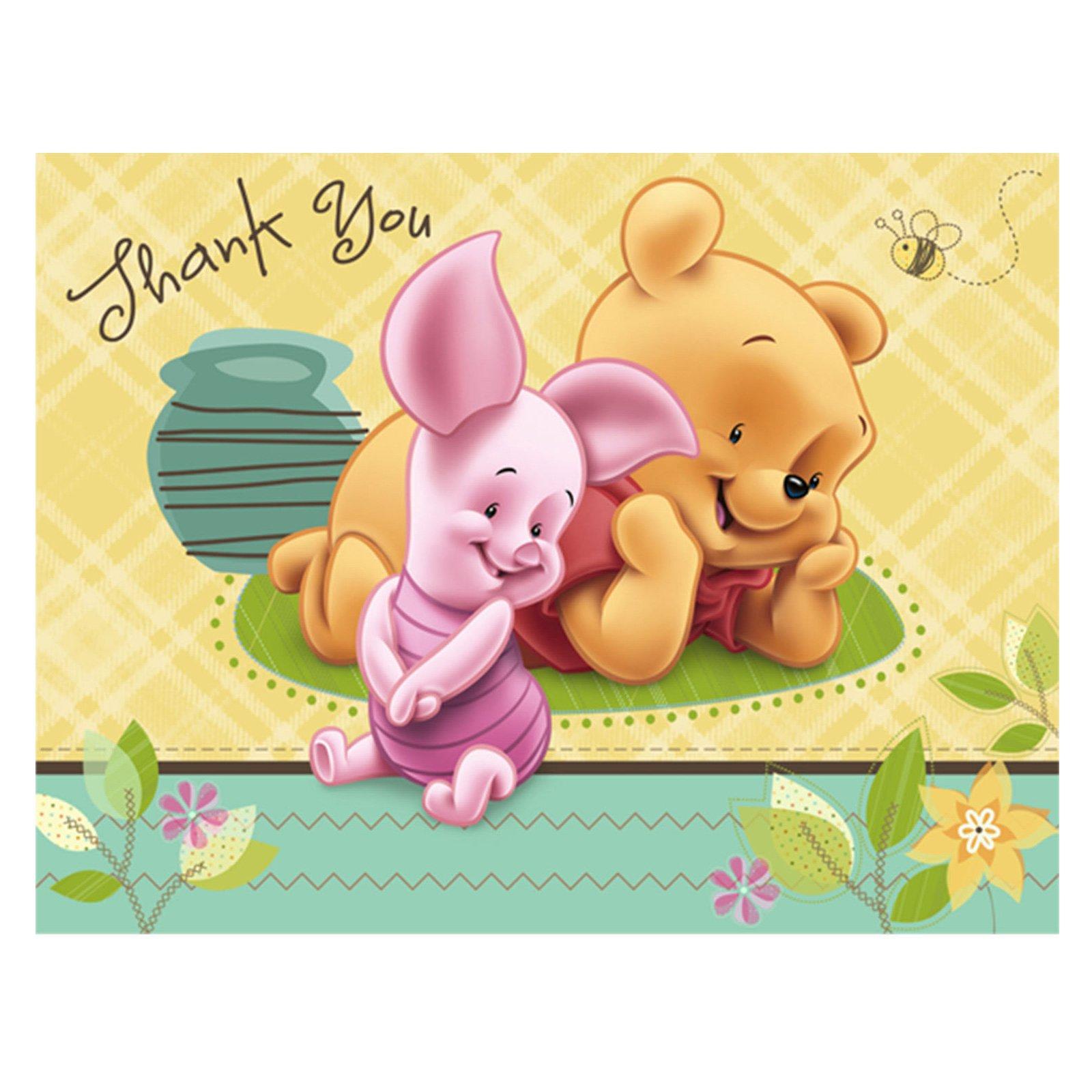 Wallpaper Winnie The Pooh: Baby Winnie The Pooh Wallpaper