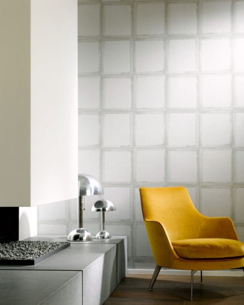 Home Brands Hooked On Walls Pure Impulse Hooked on Walls Pure 480x600