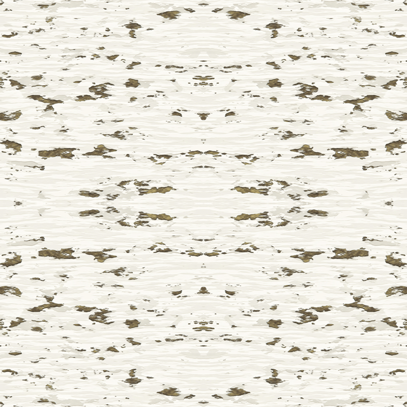 Birch Bark Wallpaper Rrrrr001 birch bark mirrorpng 800x800