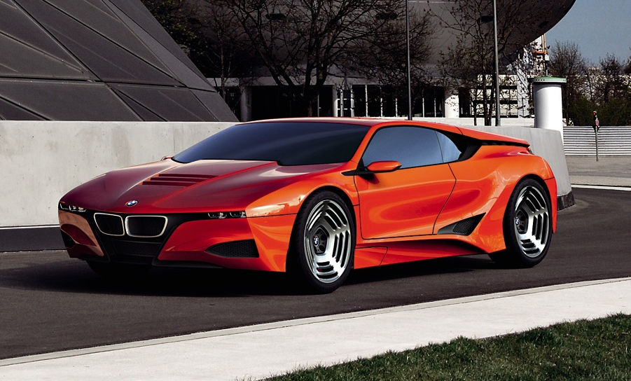 Cars and motorcycles pictures Concept cars 2011 New cars wallpapers 901x544