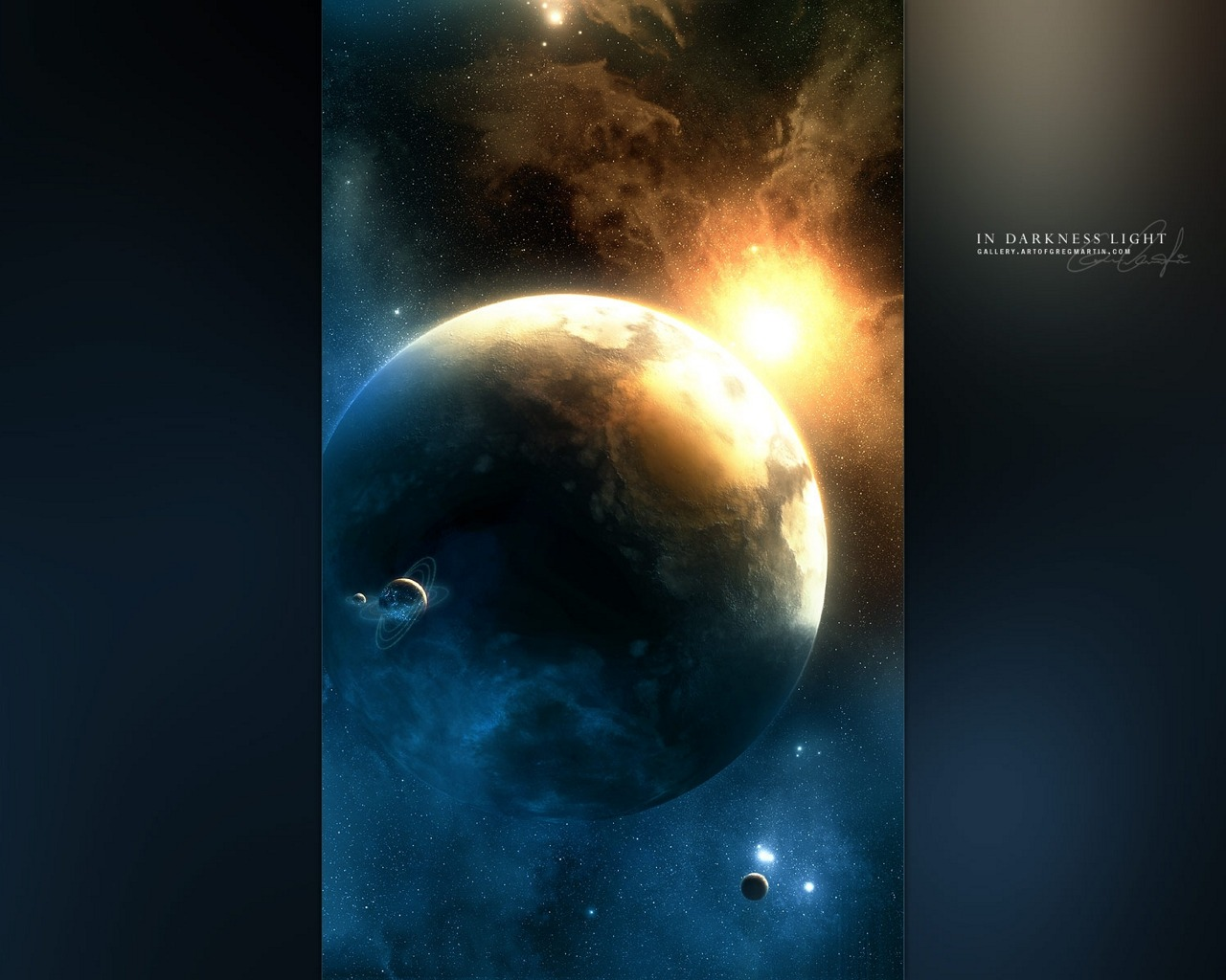 Cool Hd Space Galaxy Wallpapers: Cool HD Space Galaxy Wallpapers