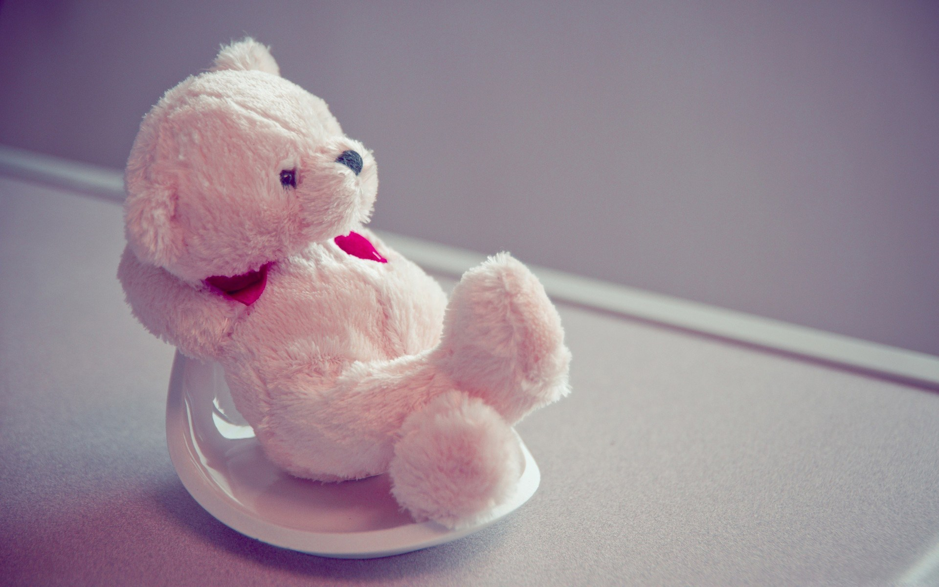 Wallpapers Cute Teddy Bears Is A Great Wallpaper For Your 1920x1200