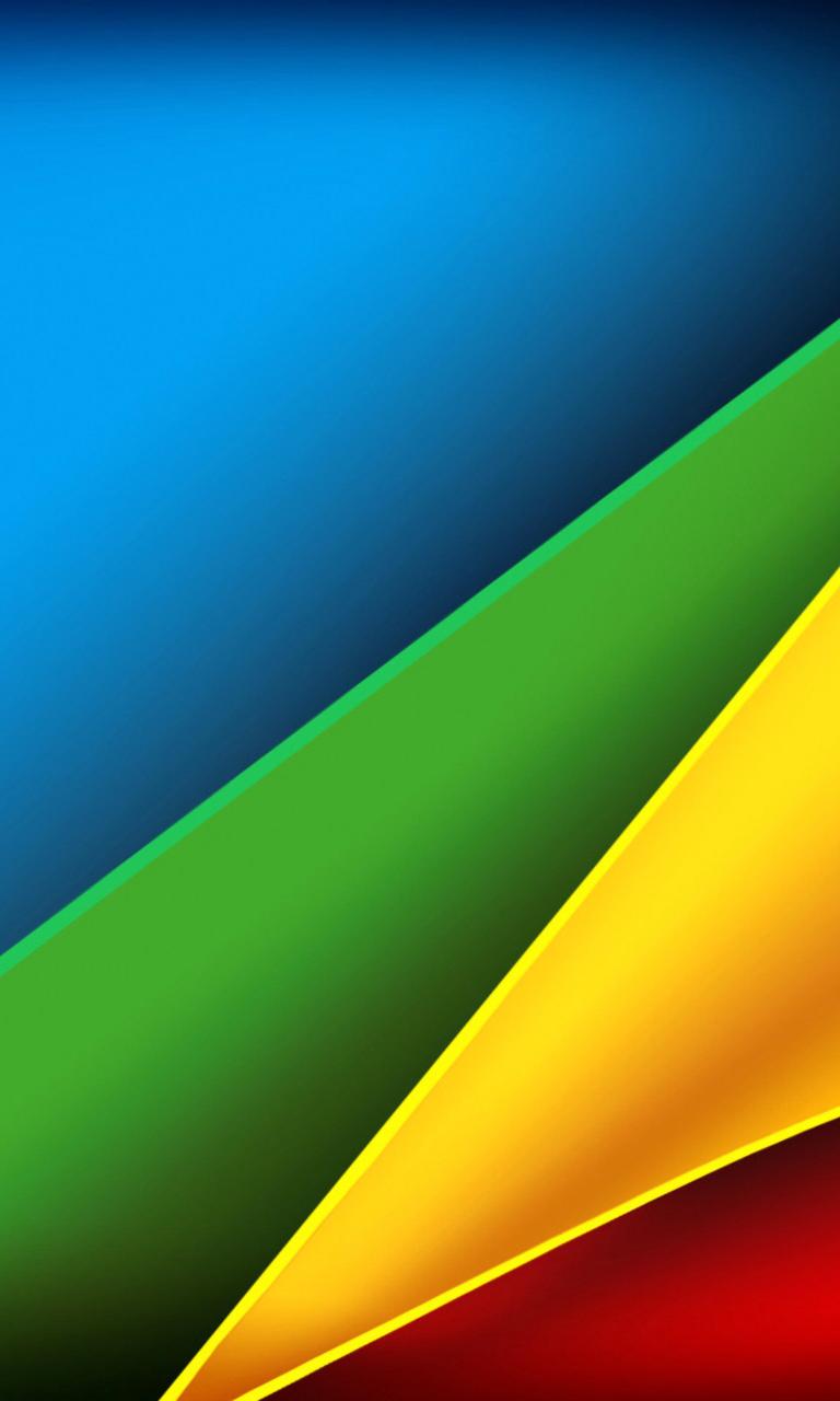 Motorola Moto E Background Wallpaper for Nokia Lumia 920 768x1280
