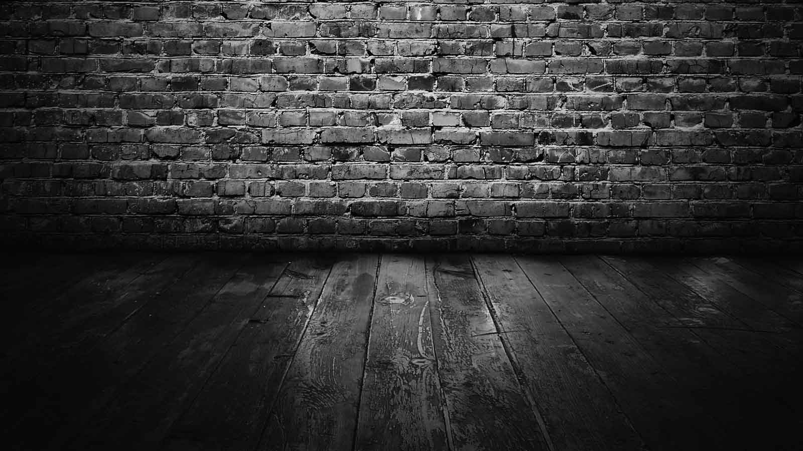 1600x900px black brick wallpaper wallpapersafari
