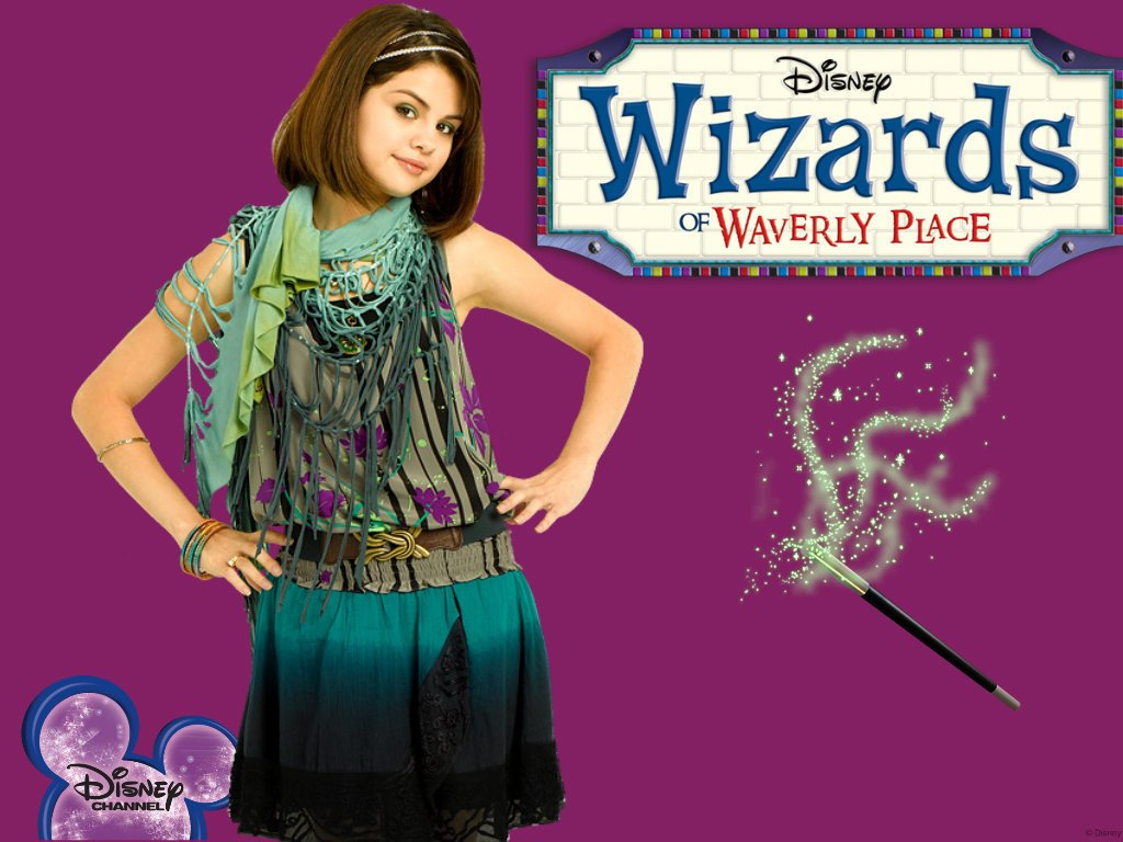 download wizards of waverly place season 4 free