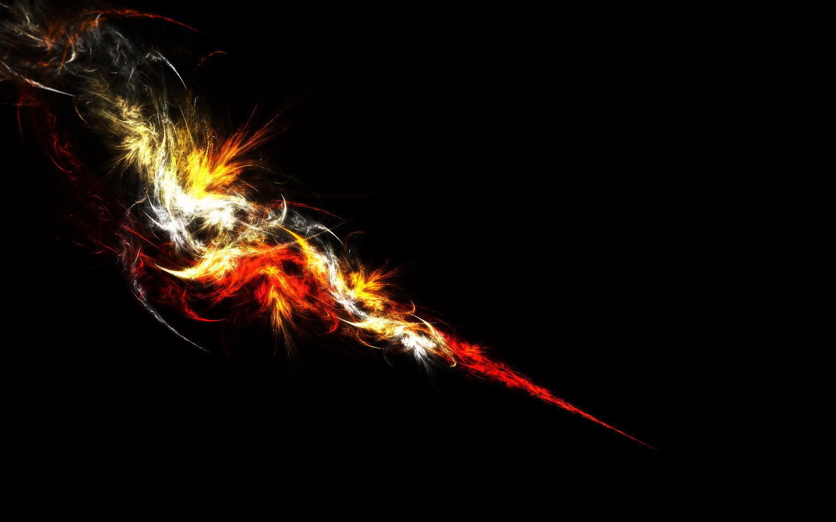 Hd wallpaper wide - Flash Of Fire Hd Wide Wallpaper For Widescreen 59 Wallpapers Hd Wallpapers