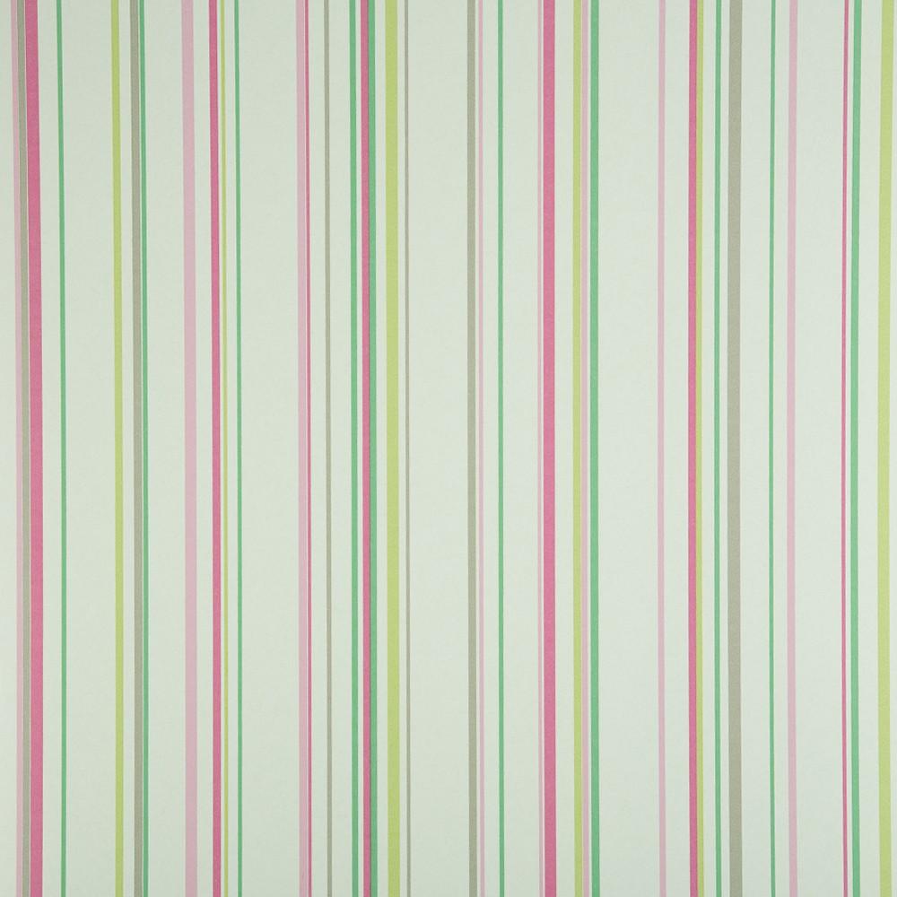 single roll wallpaper coverage wallpapersafari