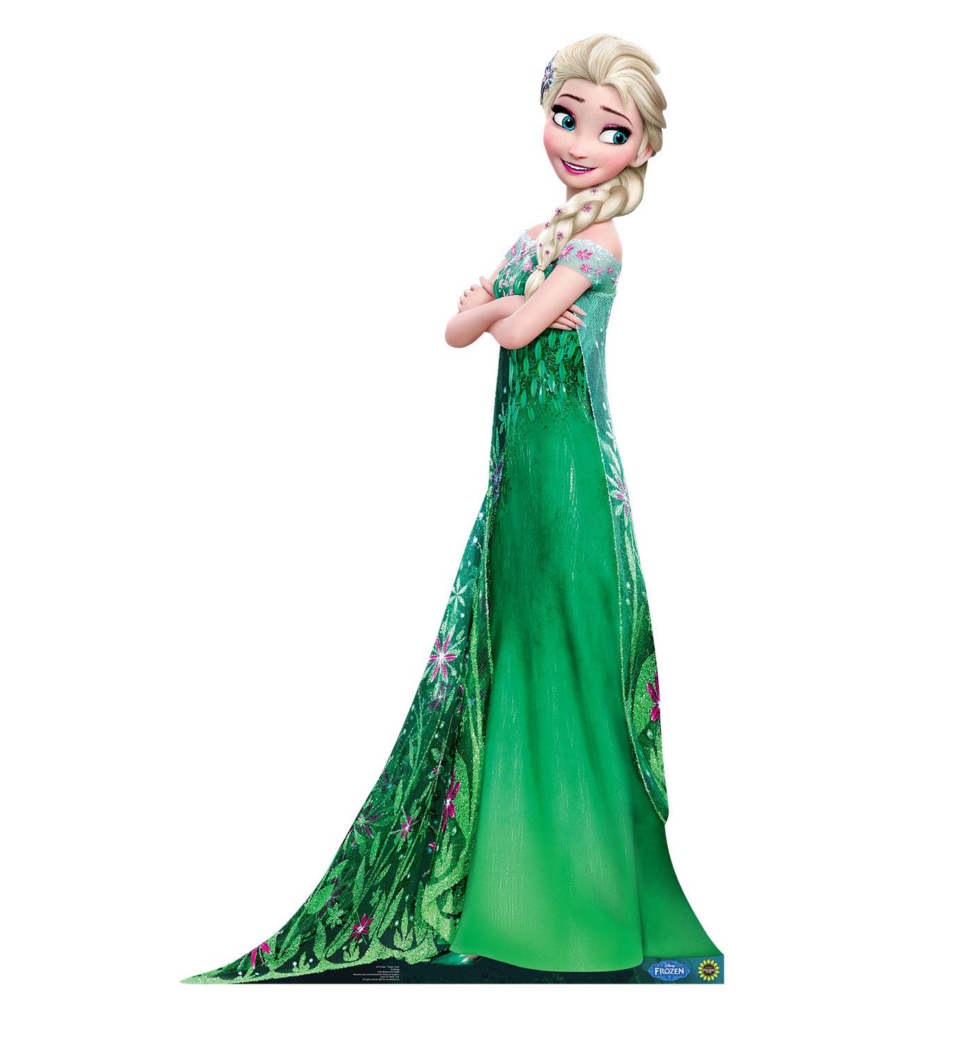 Frozen Elsa Let It Go Lyrics 1400x1494