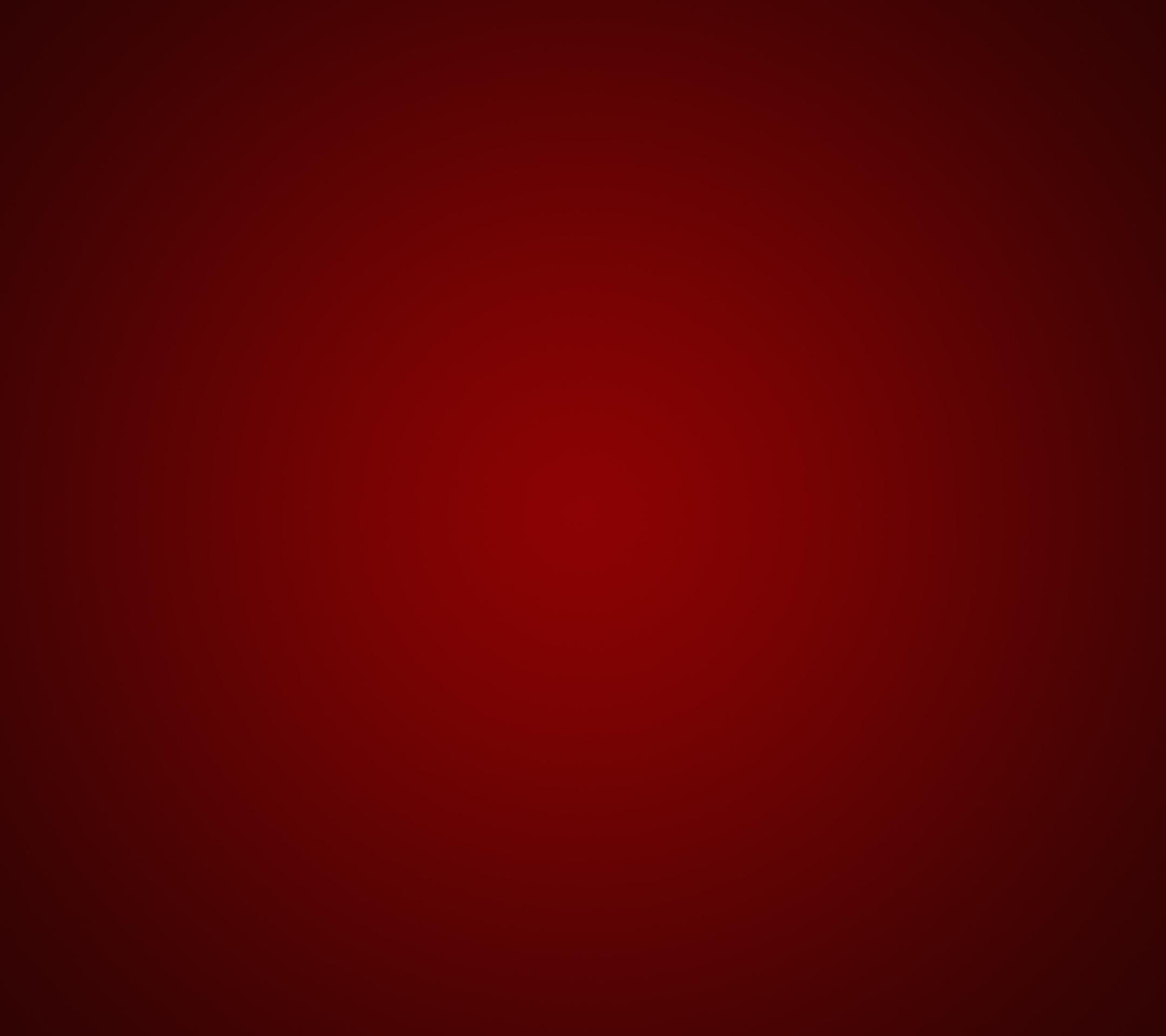 Galaxy S5 Hd Wallpaper   World of Apk 2160x1920