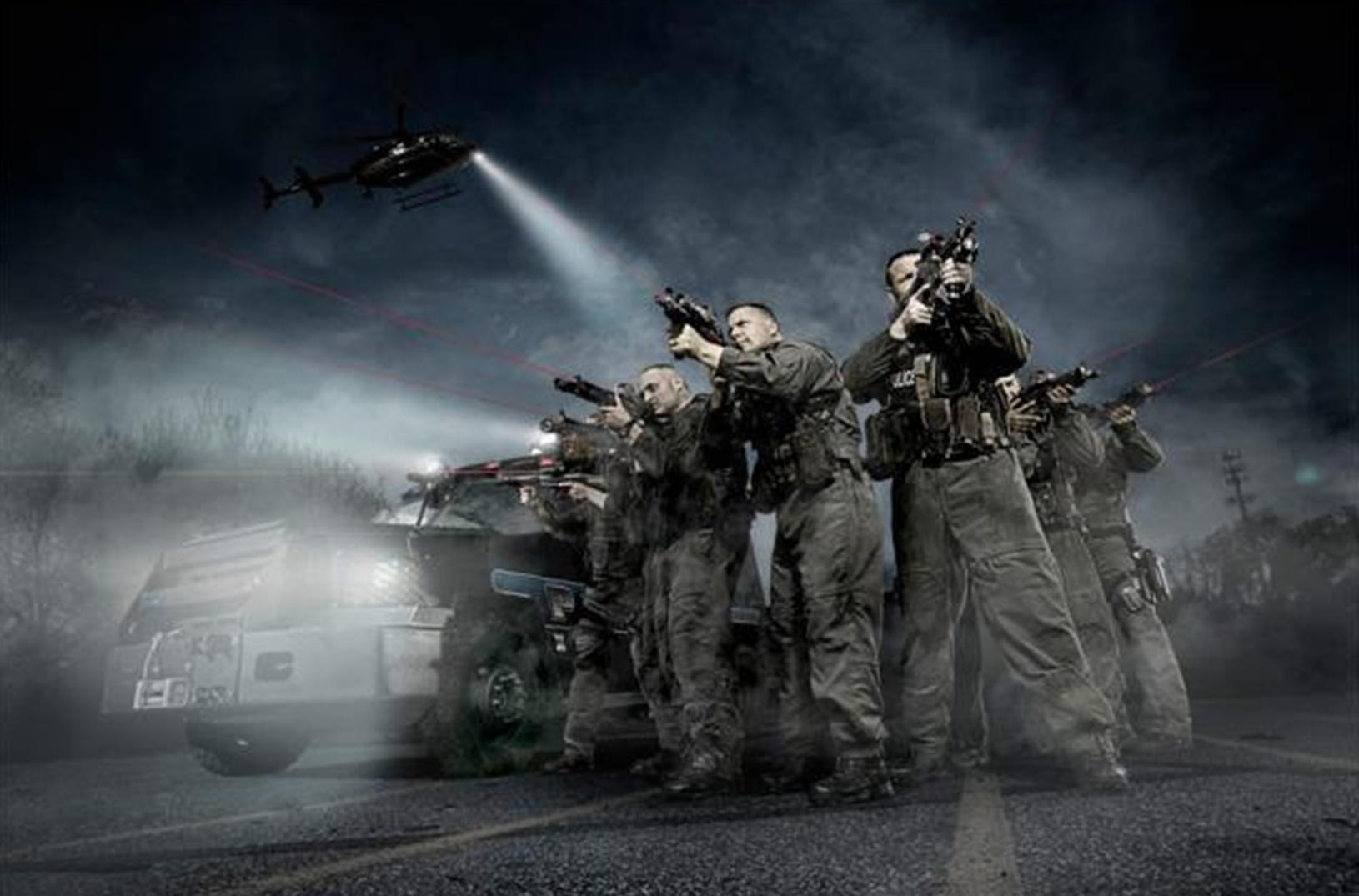 SWAT WALLPAPER   79034   HD Wallpapers   [wallpapersinhqpw] 1630x1075