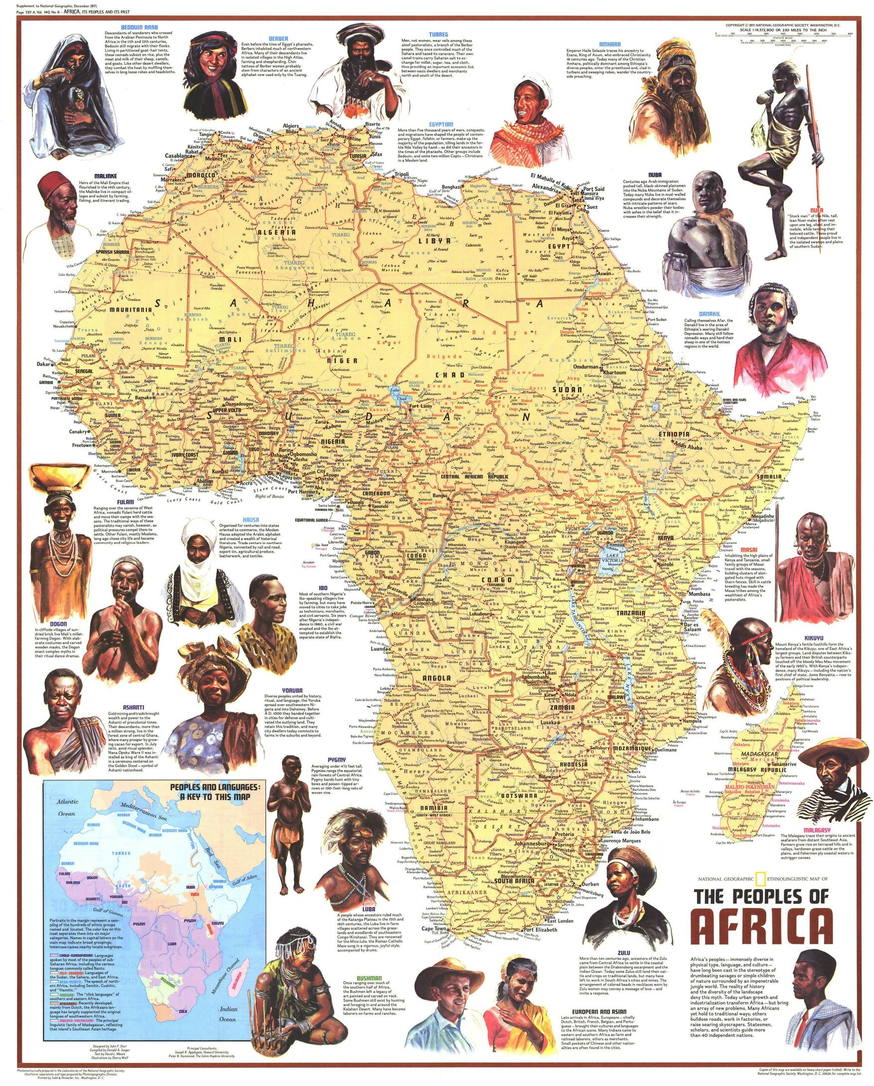 Images For Africa Map Wallpaper 1754x2179