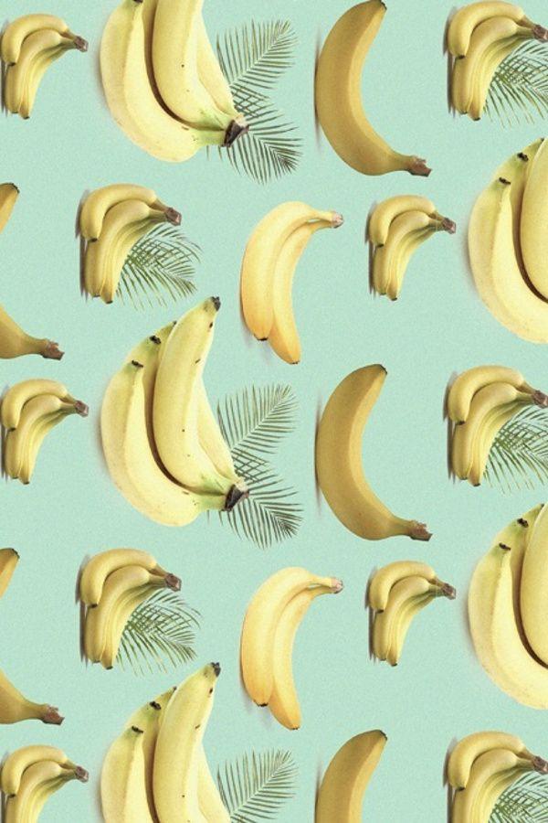 bananas conversational print Pinterest 600x900