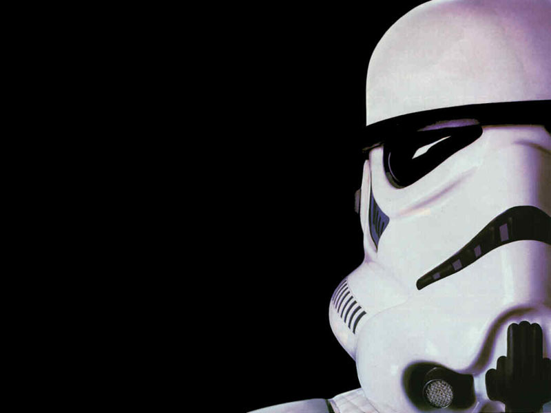 Free Download Star Wars 800x600 For Your Desktop Mobile Tablet Explore 71 Star Wars Stormtrooper Wallpaper First Order Stormtrooper Wallpaper Stormtrooper Wallpaper 1080p Star Wars Stormtrooper Wallpaper Hd