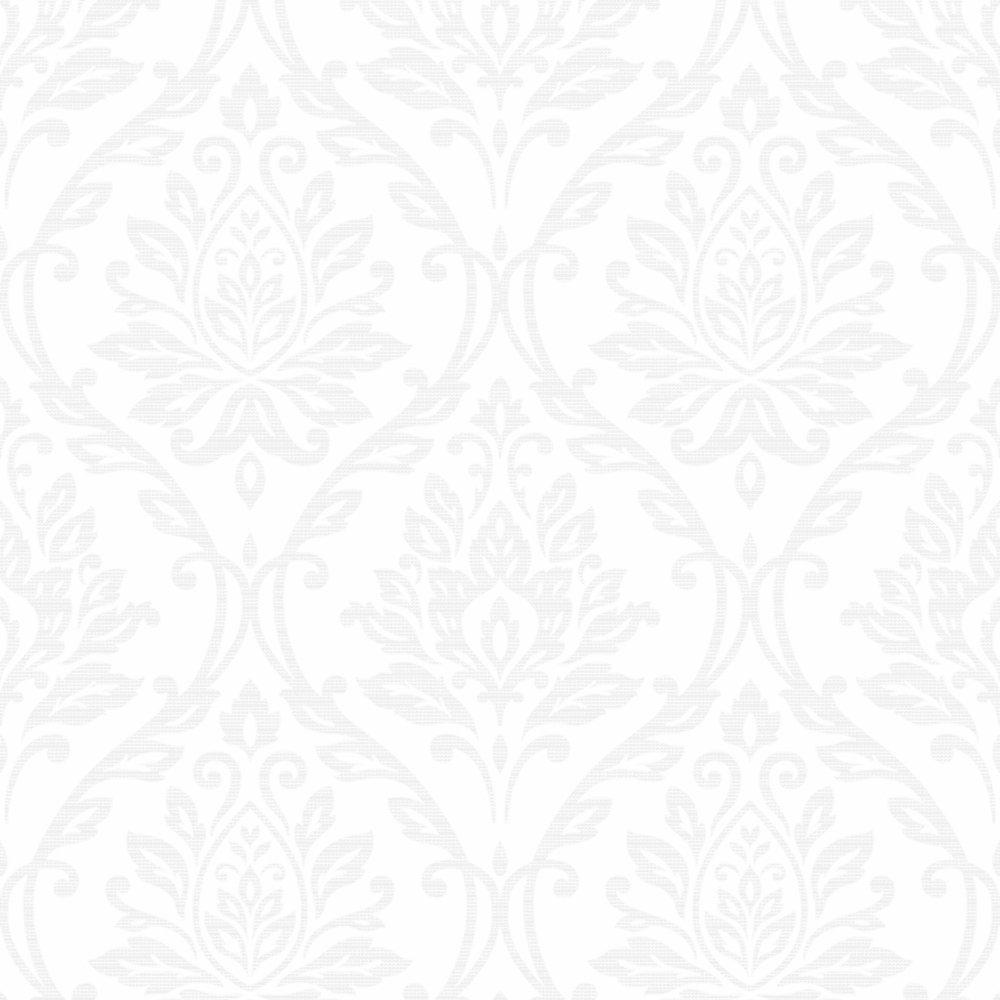 athena white gold wallpaper wallpapersafari