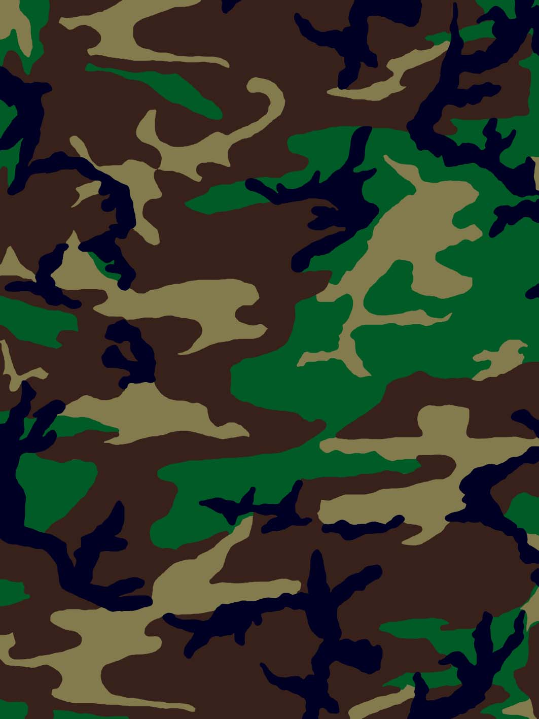 Camo background 1063x1417