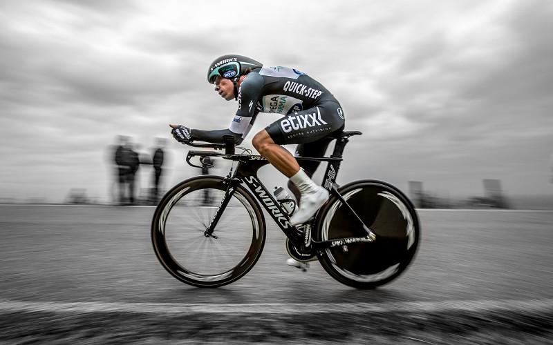 Rigoberto Uran Etixx Quick Step 2015 Tour De France 800x500