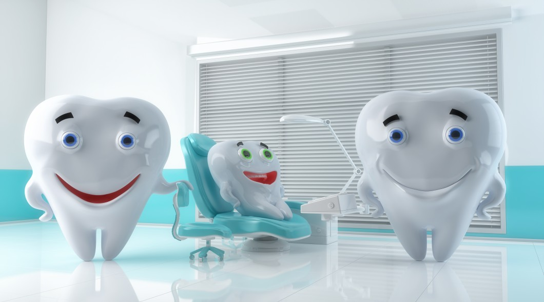 40 Dental Office Wallpaper On Wallpapersafari