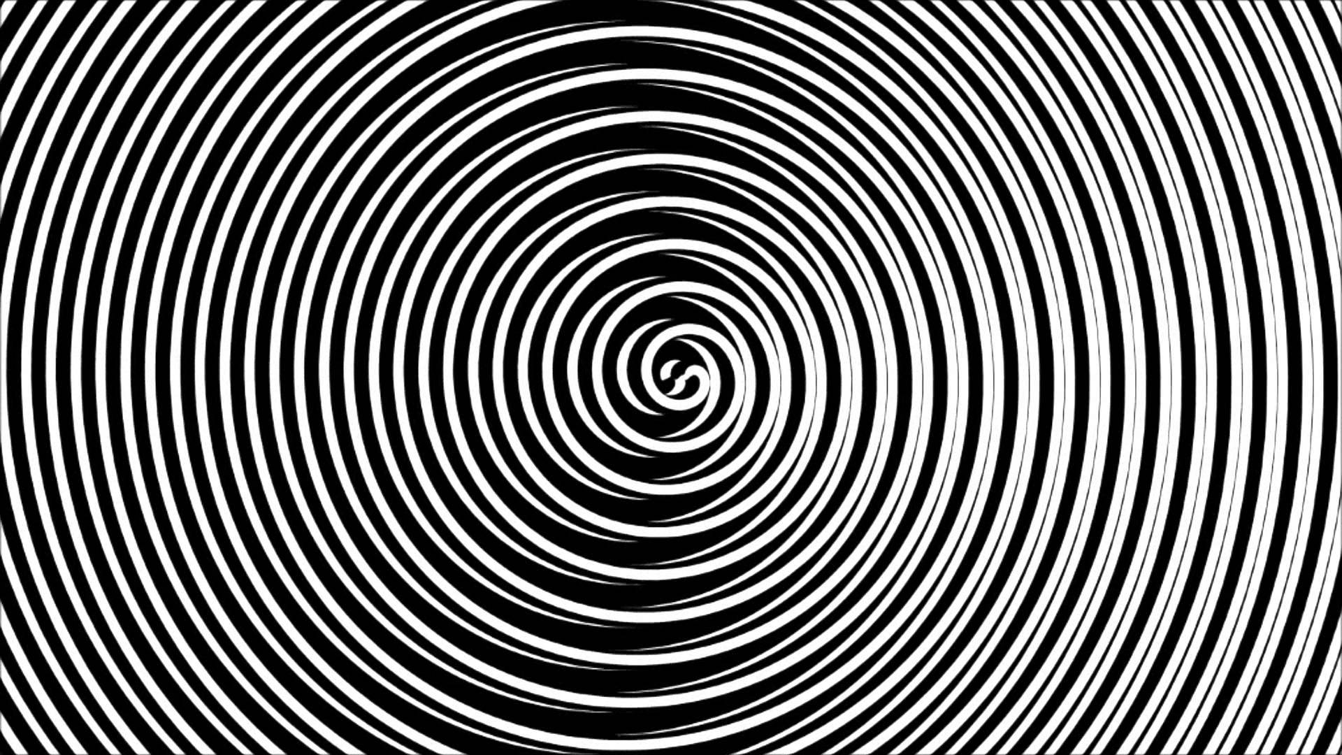 Hypnosis Wallpapers High Quality Download 1920x1080