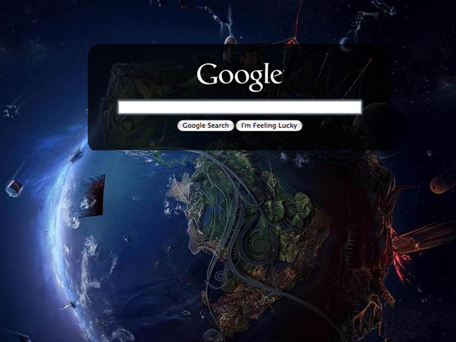 Google Desktop Wallpapers Google Desktop Backgrounds Images 1600x1200
