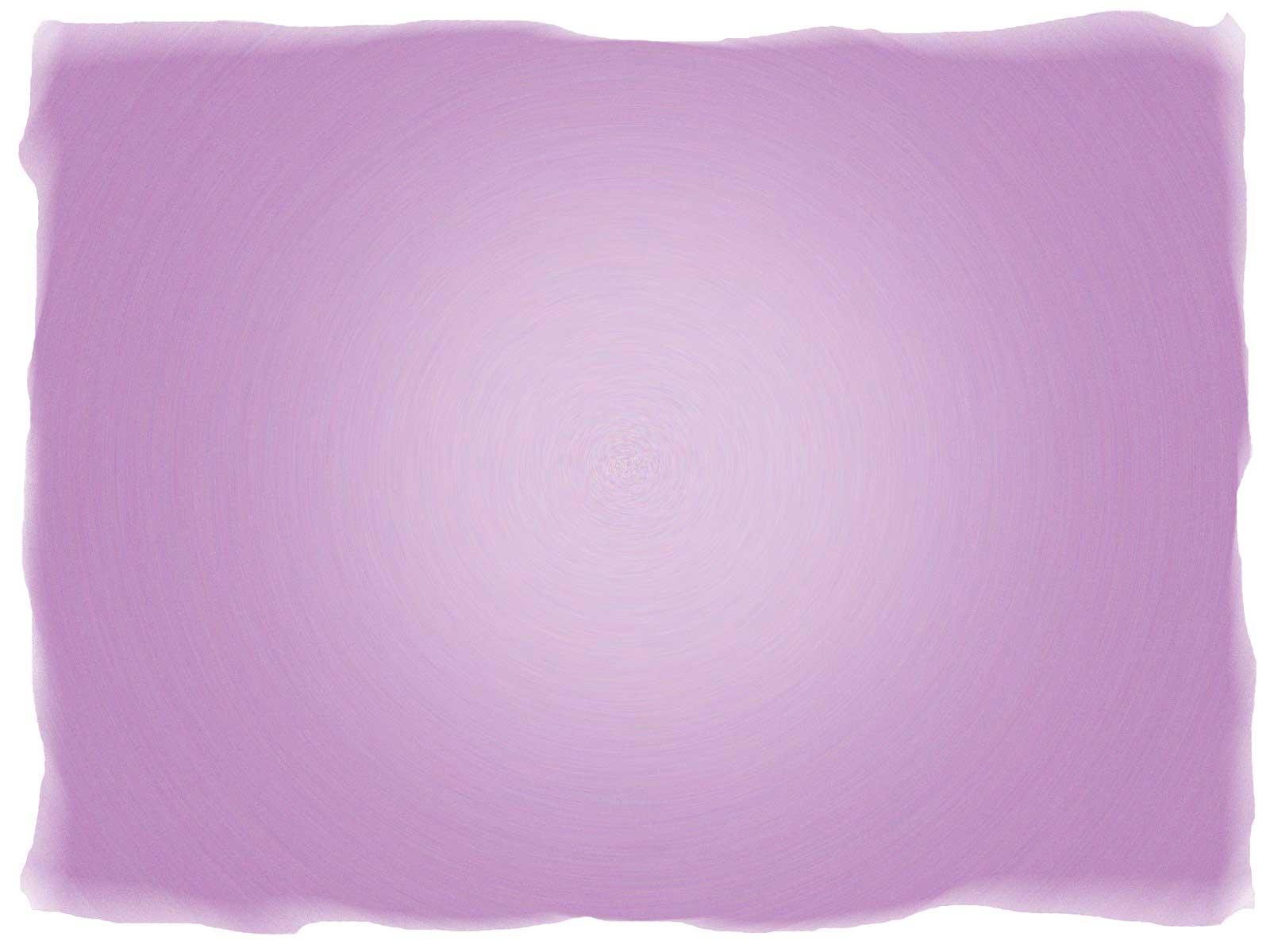 light purple color - HD1600×1200