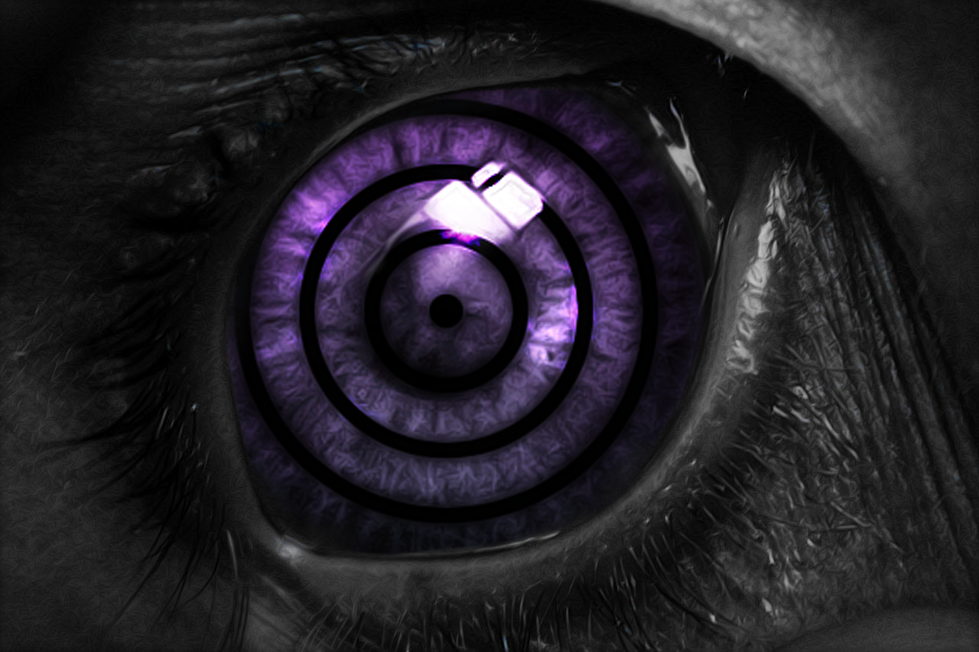 Rinnegan wallpaper hd wallpapersafari - Rinnegan wallpaper hd ...