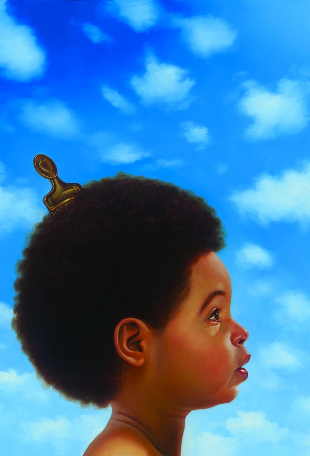 49 Drake Iphone Wallpaper On Wallpapersafari