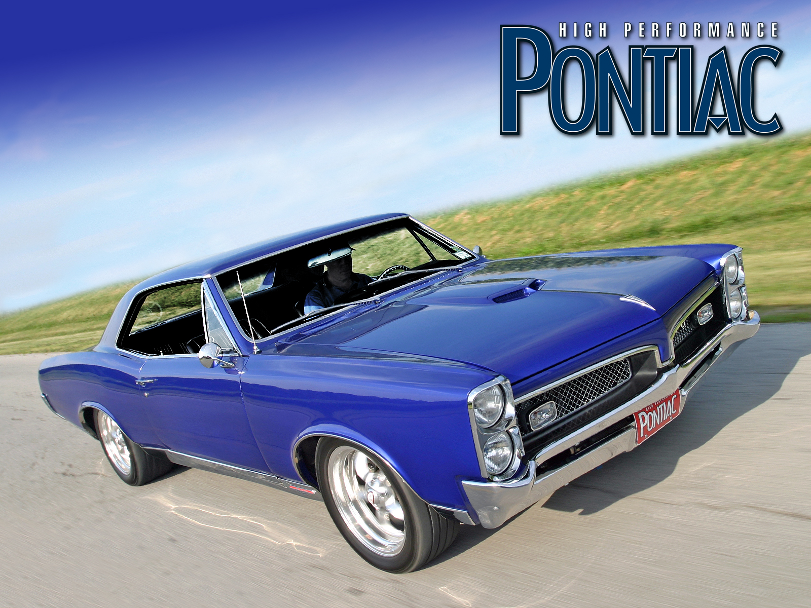 hppp 0704 1967 pontiac gto 1600x1200jpg windowscenternl 1600x1200