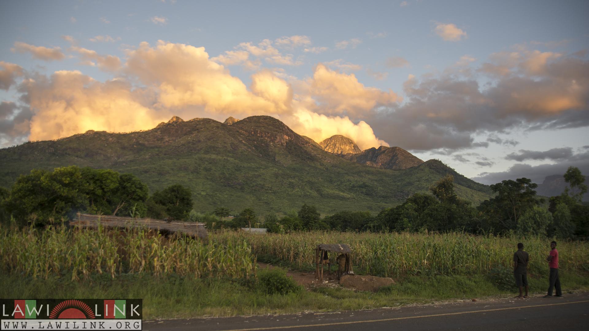 mount mulanje Malawi 15   zimlink 1920x1080