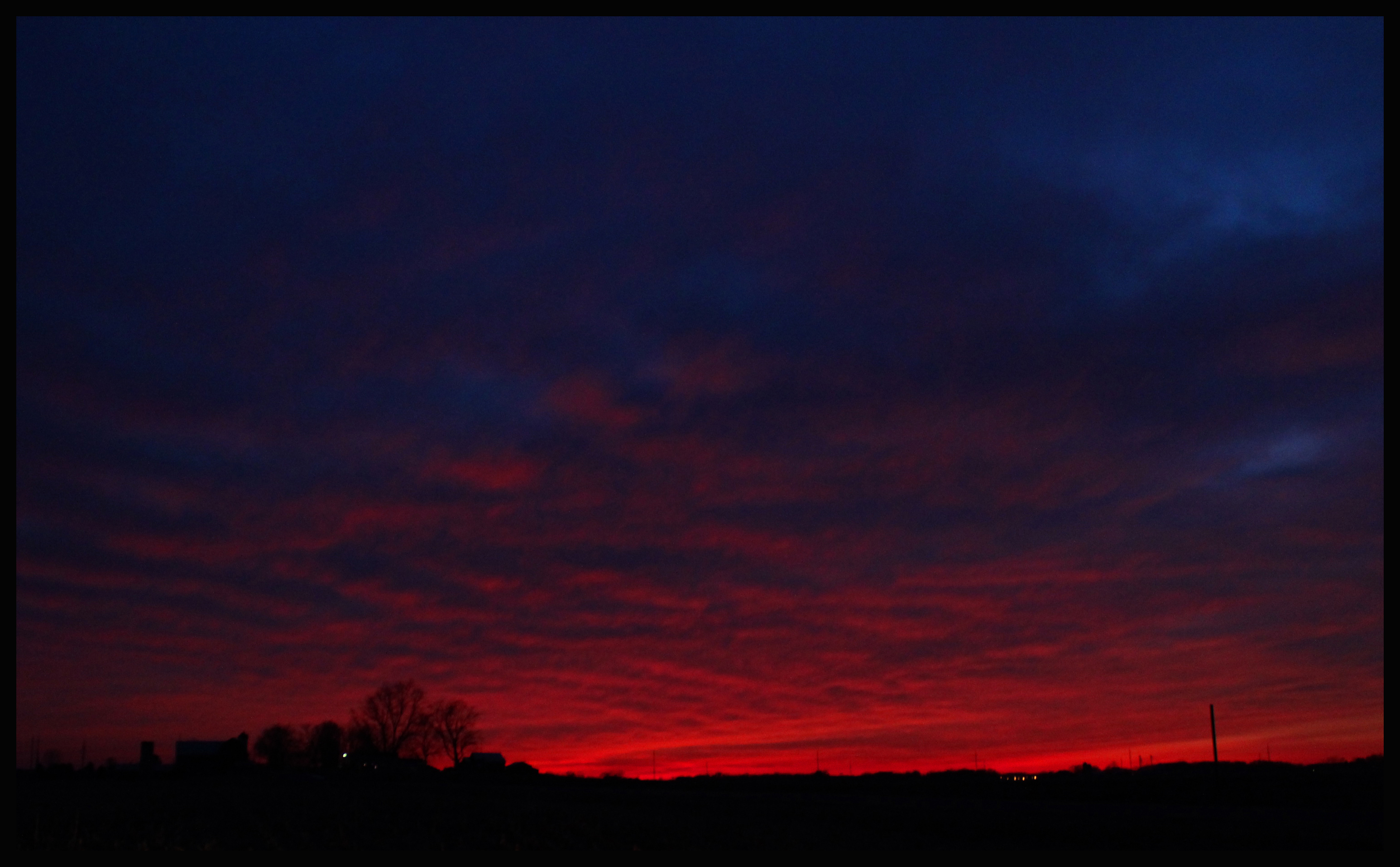 Beautiful Night Sky Wallpaper HD Desktop 890232wx Yoanu 3092x1915